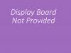 nodisplayboard.png
